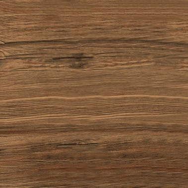 F64 Oak Knotty.jpg