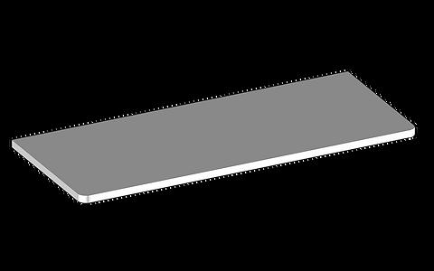 Träskiva skåp 120.png
