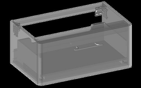 Choice tvättställsskåp 800x350.png