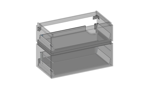 Kommod för DES handfat, två lådor.png