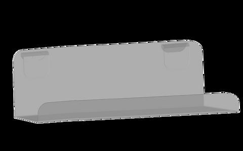 Metallhylla 500.png