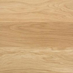 D01 Natural Oak Wood.jpg