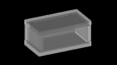 låda.png