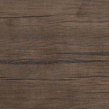 F23 Old Wood.jpg