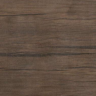 F23 Åldrat trä