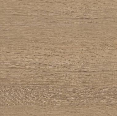 P05 Oak Bardolino Grey.jpg