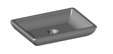 Ceramic washbasin Daphne 50cm.png