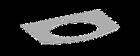 Glasbänkskiva symetrisk.png