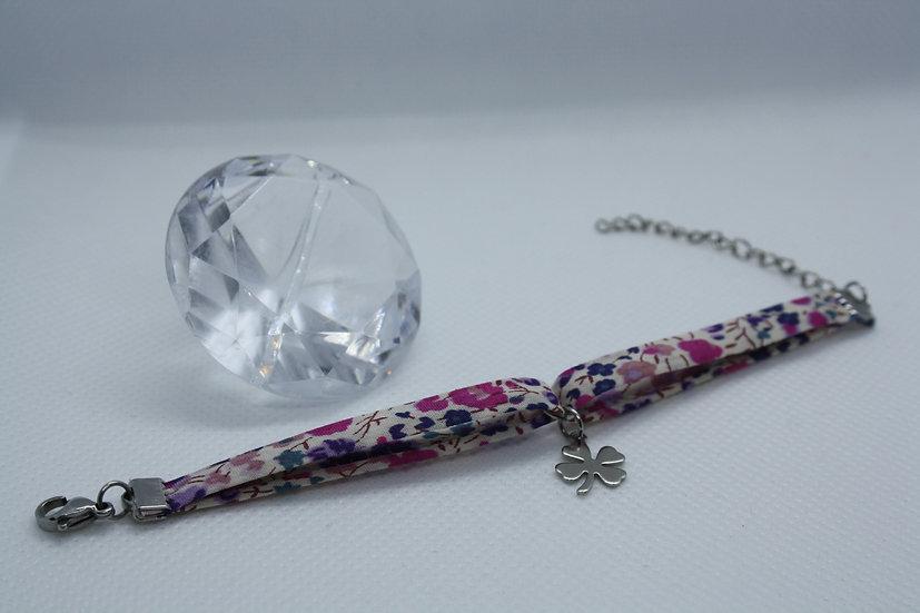 Bracelet Liberty Phoebe Anahi Rose