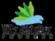 Logomarca_1.png