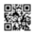 QR_Code_Localização.png