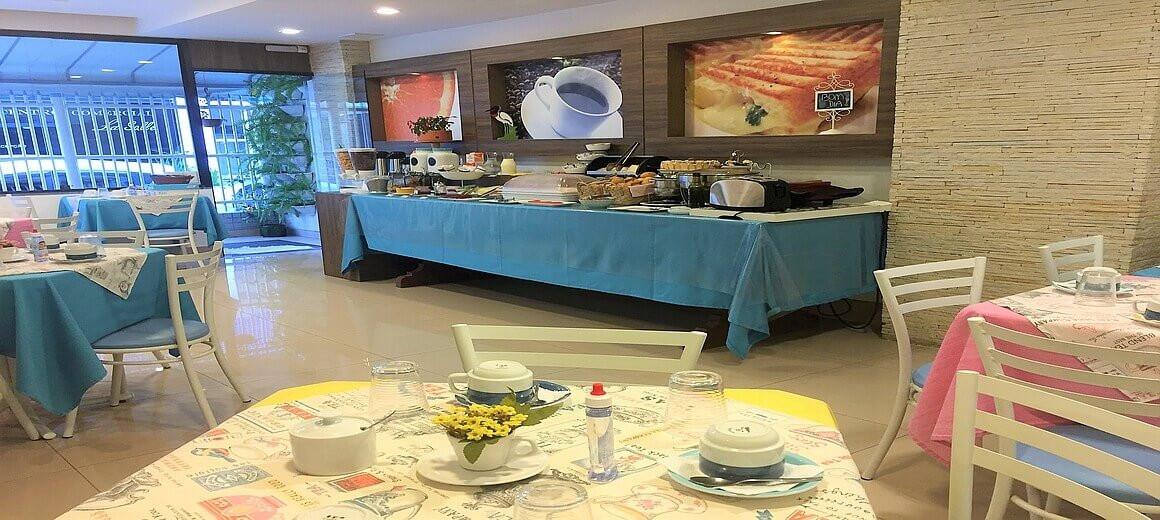 Café da Manhã 4