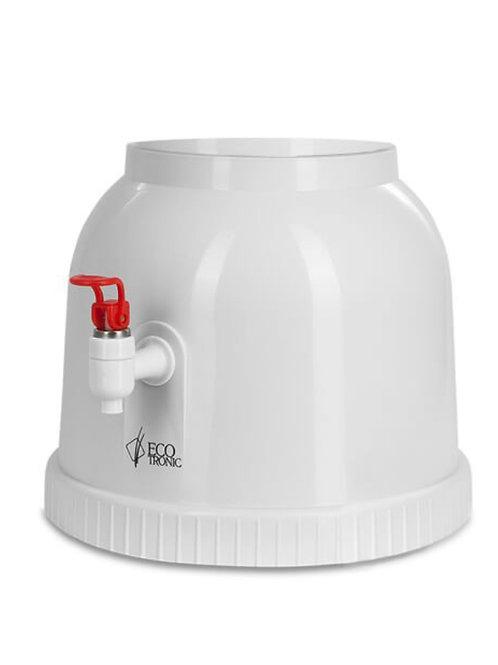 Диспенсер для раздачи воды