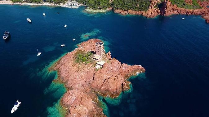 île d'or massif Estérel.jpg