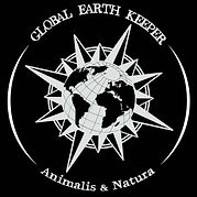 protection de l'environnement GEK-min.jp
