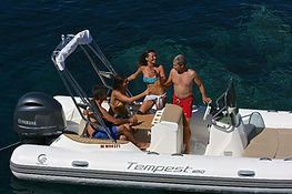 capelli_inflatable_boat_ribs_top_line_te
