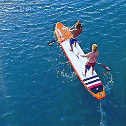 stand-up-paddle-tandem