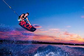 wakeboard-frejus-location-sport-extreme.