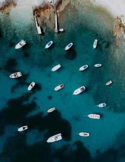 location bateau cote d'azur