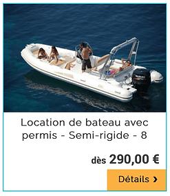 Location bateau semi rigide.png