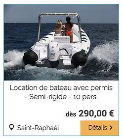 Location bateau selva 10 personnes-min.j