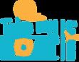 logo tmb et paddle.png