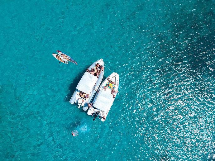 paddle-bateau-location.jpg
