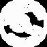 Logo EGE 2021 blanc-min.png