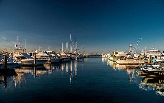 gesion-location-de-bateau-a-quai-au-port