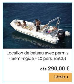 Location bateau 10 personnes-min.JPG