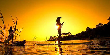 stand-up-paddle-coucher-de-soleil-sunset