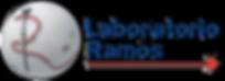 Logo laboratorio ramos 2.png