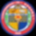 logo unison.png