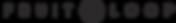 FRUIT_LOOP_Final_Files-4.png