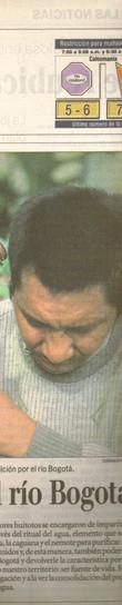 05-06-2006 15;21;29.jpg