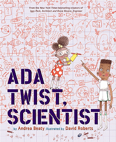 ada-twist-scientist.png
