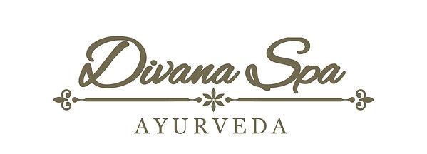 Divana-spa-04-01 2.jpg