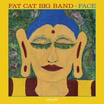 Fat Cat Big Band--Face