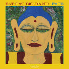 Fat Cat Big Band--Face