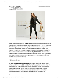 August 13 Newsletter.tiff