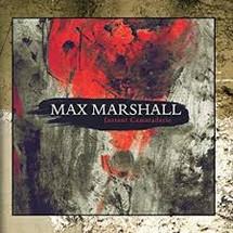 Max Marshall-- Instant Camaraderie