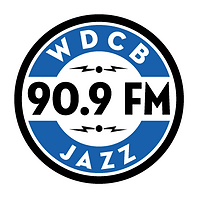 wdcb-jazz-Logo-updated.png