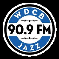 wdcb-jazz-Logo-updated.png