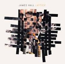 James Hall--Lattice