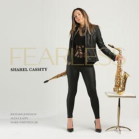 Fearless_AlbumCover.jpg