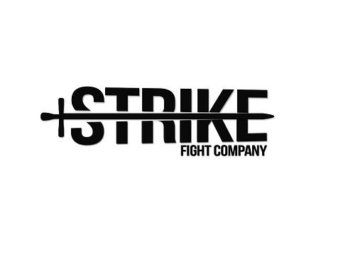 Strike Fight Logo (RE-resized).png