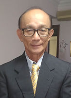 prof chen better version.jpg