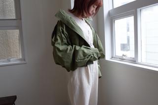 スタジオセッションilbu-452.jpg