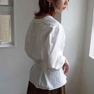 スタジオセッションilbu-221.jpeg