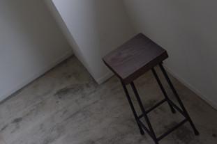 スタジオセッションilbu-162のコピー.jpeg